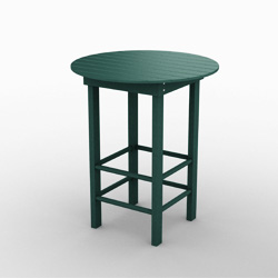 bar-height-table1