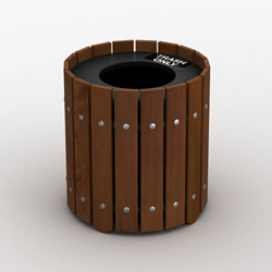 great-lakes-single-round-waste-bin4
