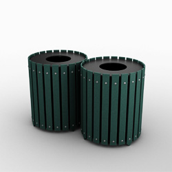 great-lakes-double-round-recycling-bin