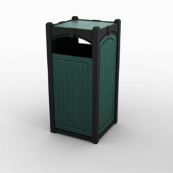 keystone-single-front-load-waste-bin7