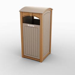 keystone-single-front-load-waste-bin2