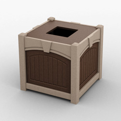 keystone-single-top-load-waste-bin