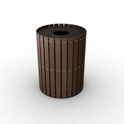 great-lakes-single-round-waste-recycling-bin5