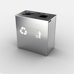 royal-double-top-load-waste-recycling-bin1