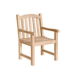 teak-garden-chair