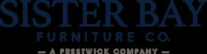 Sister Bay Logo