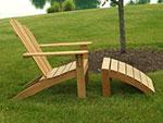 teak-adirondack-footstool