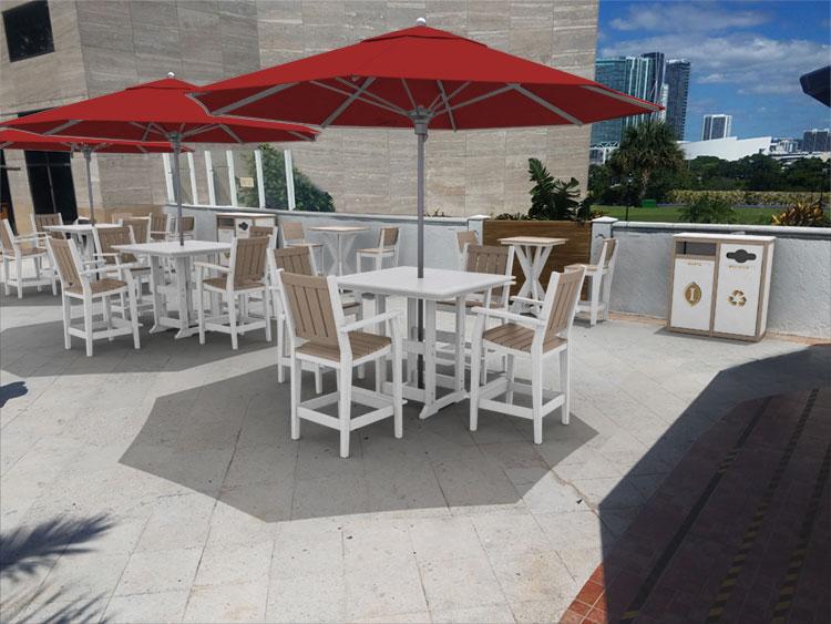 bristol-bar-table