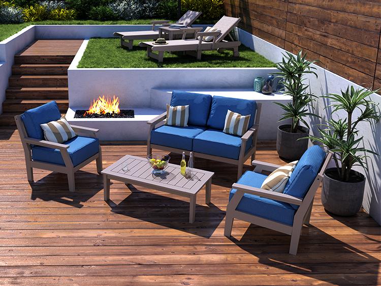 milano-lounge-chair