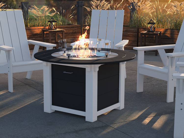 summit-round-fire-table