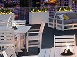 bristol-dining-table
