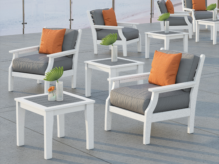 maywood-lounge-chair