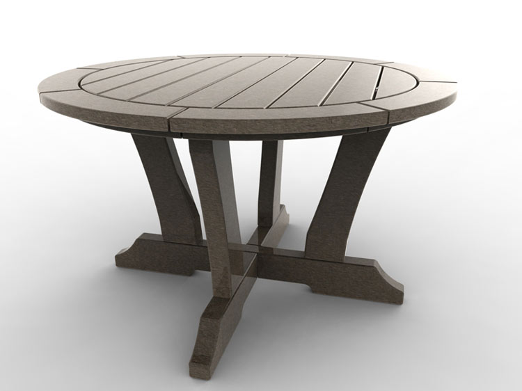 laguna-conversation-table