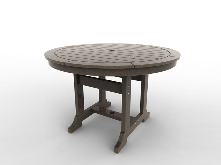 laguna-dining-table