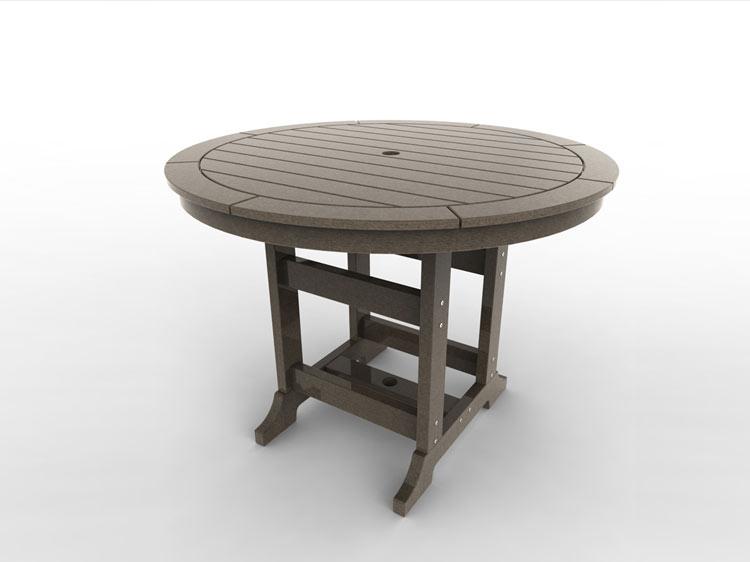 laguna-counter-table