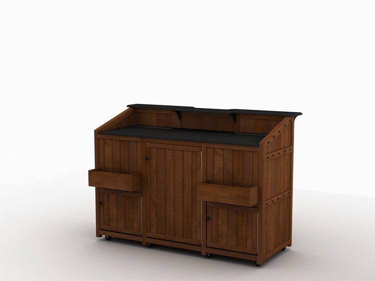 birkdale-portable-bar