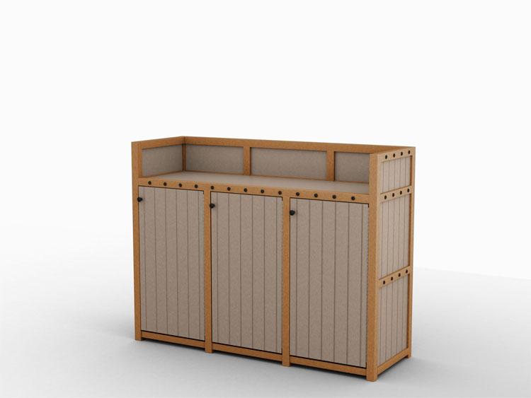large-birkdale-podium