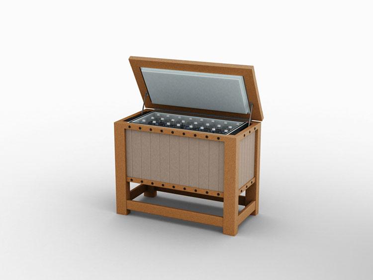 medium-birkdale-cooler-box