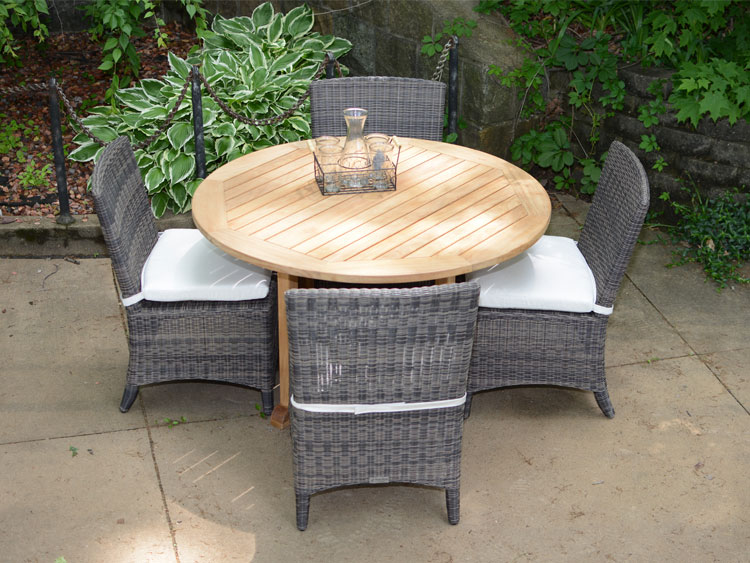 bella-dining-side-chair