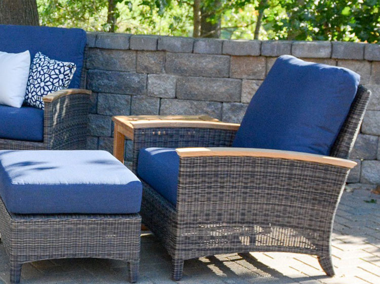bella-deep-seating-armchair