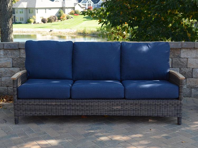 bella-deep-seating-sofa-3-seater