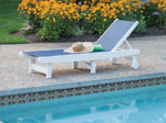 Delray-chaise-lounge-sling