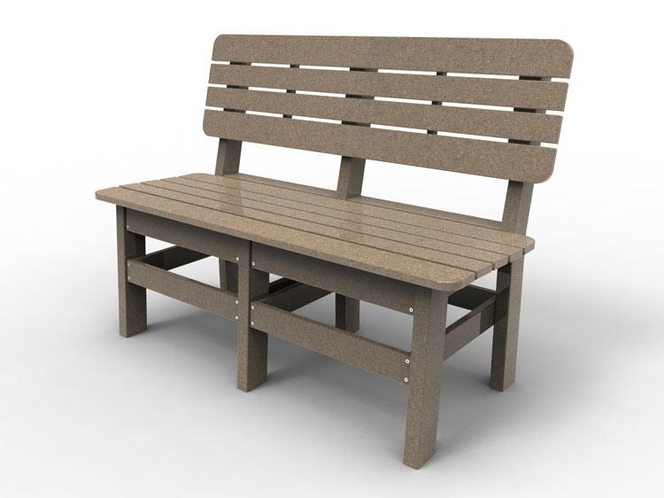 brighton-bench