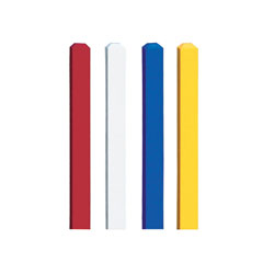 Yardage Distance Markers Products Prestwick Golf Group
