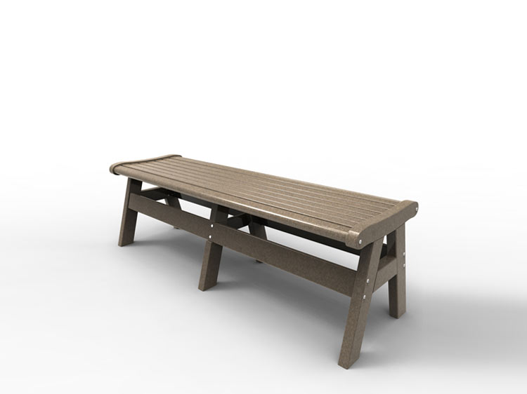 dunne-bench