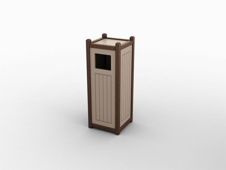 single-front-load-great-lakes-waste-recycling-bin