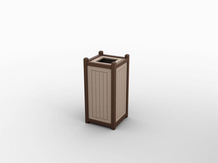 single-top-load-great-lakes-waste-recycling-bin