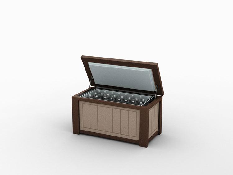medium-great-lakes-cooler-box
