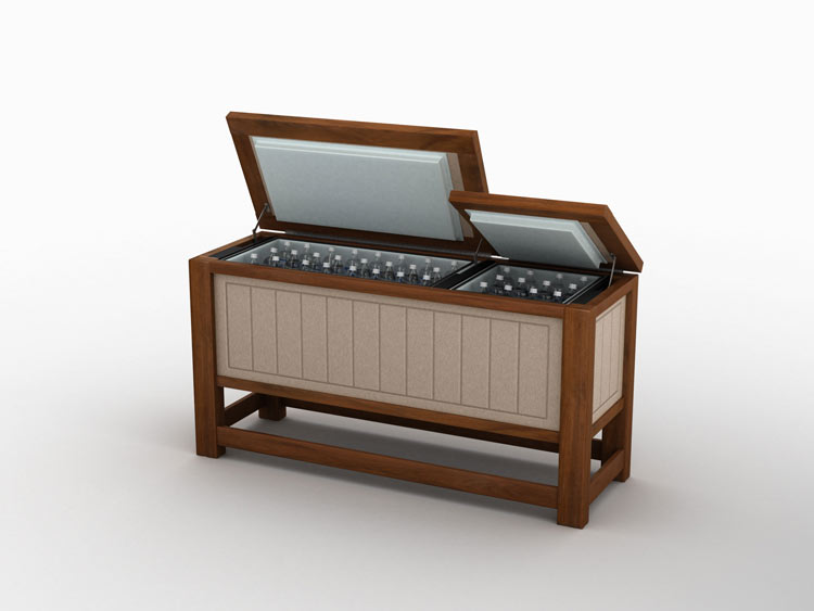 large-great-lakes-cooler-box