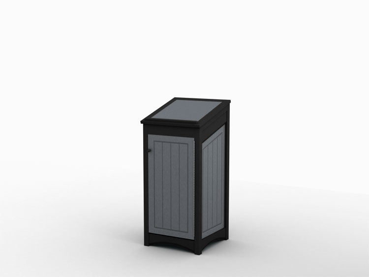 small-highlands-podium
