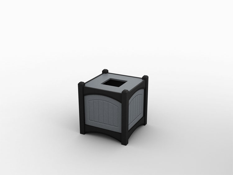 single-top-load-highlands-waste-recycling-bin
