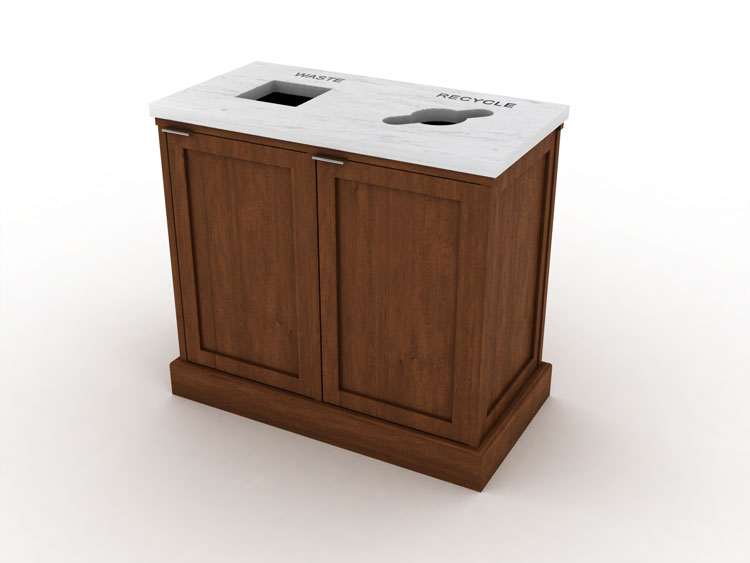imperial-double-top-load-waste-recycling-bin