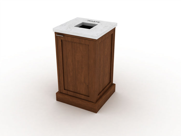imperial-singe-top-load-waste-recycling-bin