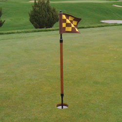 Flags Amp Flagsticks Prestwick Golf Group