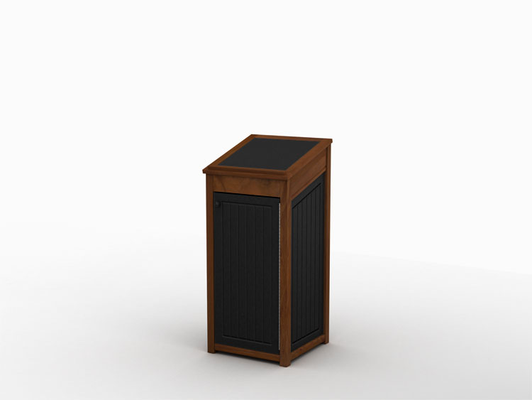 small-keystone-podium
