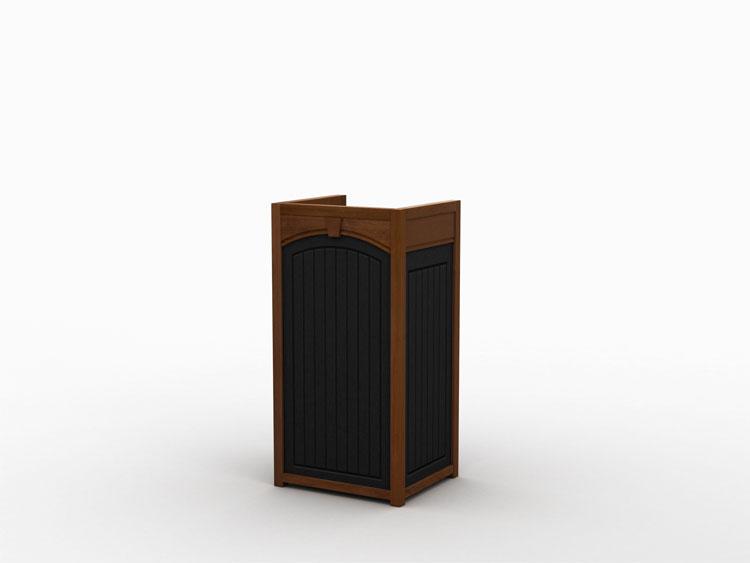 small-keystone-podium