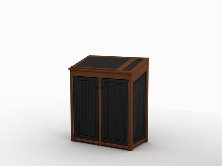 medium-keystone-podium