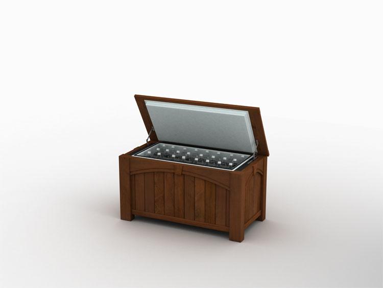 medium-keystone-cooler-box