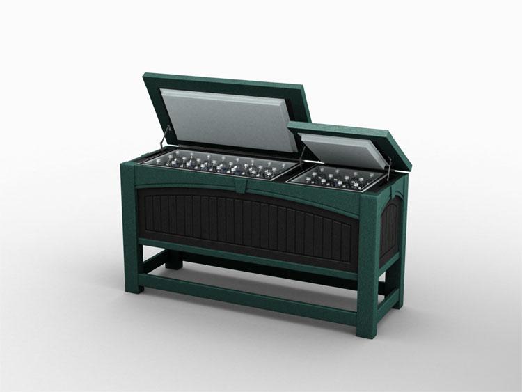 large-keystone-cooler-box
