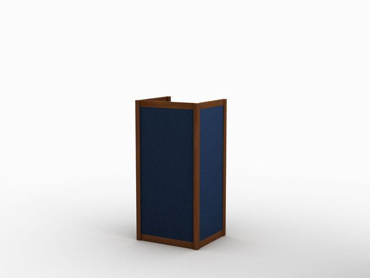 small-la-playa-podium