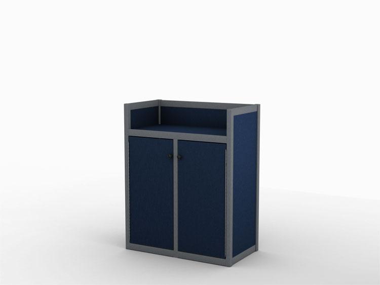 medium-la-playa-podium