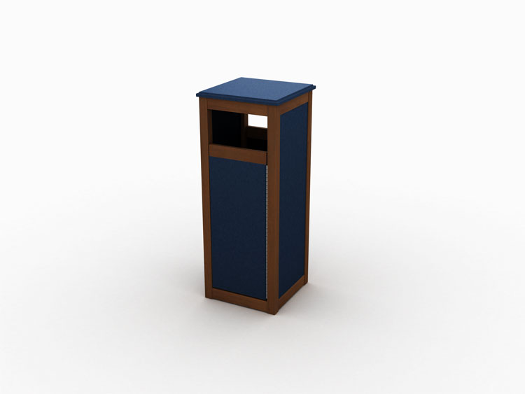 single-front-load-la-playa-waste-recycling-bin1