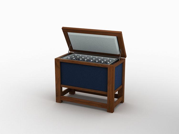 medium-la-playa-cooler-box