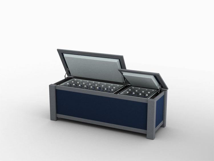 large-la-playa-cooler-box