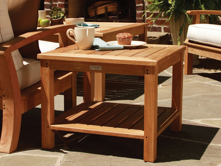newport-low-square-side-table