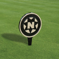 Tee Markers | Prestwick Golf Group